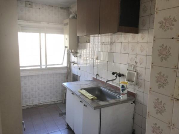 Alquiler  departamento 3 ambientes en el Barrio Gral.  Savio (Lugano I y II) cerca de Supermercado COTO