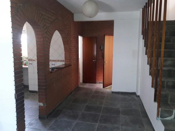 PH 3 ambientes, 2 baños, terraza propia, sin expensas, Villa Lugano