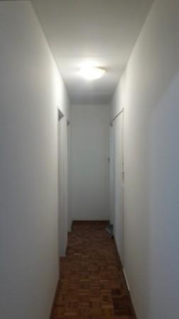 Alquiler Excelente dpto 3 amb en Torre Gral Savio (ex Lugano I y II)