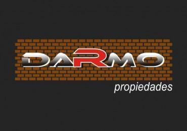 EXCELENTE DEPARTAMENTO 4 AMB C/BALCON  FRENTE GRAL PAZ - BARRIO GRAL PAZ  - VILLA CELINA  - APTO CREDITO