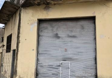 GALPON CON VIVIENDA EN ZONA INDUSTRIAL VILLA SOLDATI